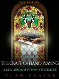 Buch-Craft-of-Piano