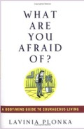 Buch-What-are-you-afraid-of
